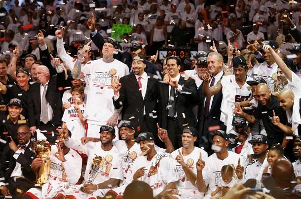 L'affaire Dieudonné - Page 11 Miami-Heat-NBA-Champion