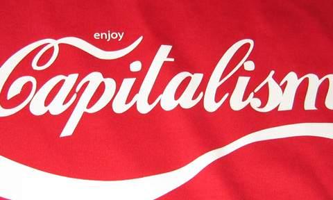 [LE TOPIC A LA CON] le dernier qui poste... poste - Page 32 Capitalism2013