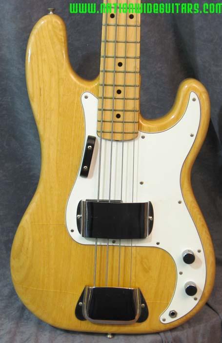 Furação dos Escudos de Fender Jazz Bass 1974%20Fender%20Precision%20bass%202%20039%20copy