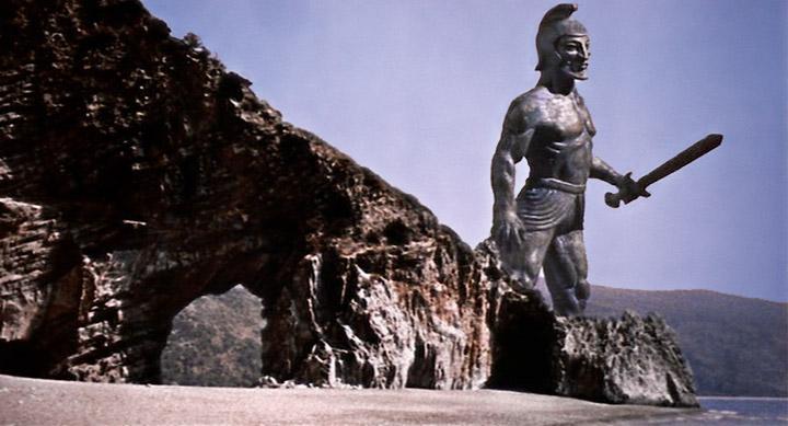 "[ARH Studios] Atlantis ""Frank Frazetta"" - 1/4 Scale Statue - Página 2 Jason4"