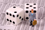Everything is rigged - health, politics, finance and more - but here's how to beat the system  WallStreetDice