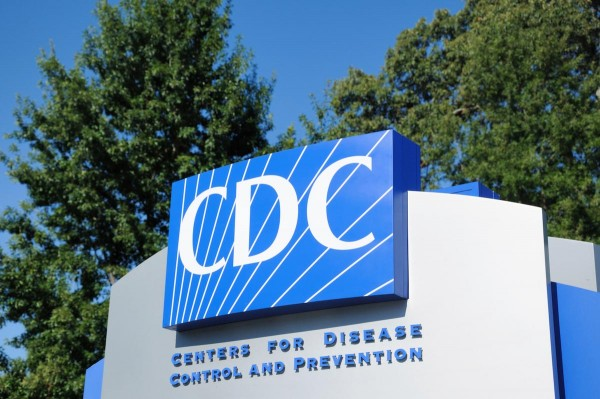BREAKING: Robert F. Kennedy Jr. calls for extradition of CDC vaccine criminal mastermind Poul Thorsen to face charges of criminal scientific misconduct Editorial-Use-CDC-Centers-for-Disease-Control-and-Prevention-Sign-e1484030754478