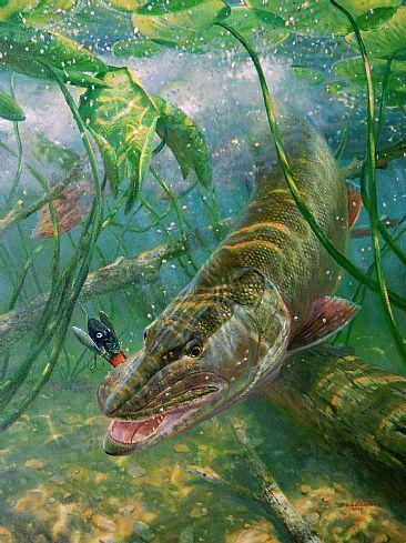Omaž ribolovcu i ribolovu - Page 6 665_Susinno_IntheThickofit