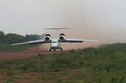 مصر تطور طائرات AN-74 10996168_784843821564813_71_med