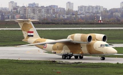 مصر تطور طائرات AN-74 An-74n-200a-egyptian-air_med