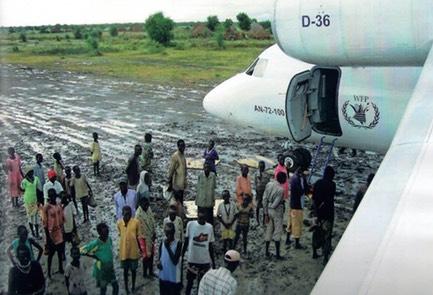 مصر تطور طائرات AN-74 Kopia-img_4469_med