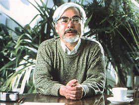 Hayao Miyazaki Portrait_new
