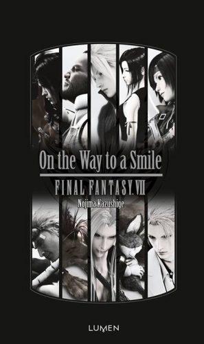 [PS] Final Fantasy VII - Page 2 1395079663807_image