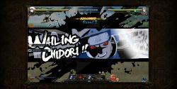 Naruto Online : le MMORPG de Naruto en France ! 1474903171237_image