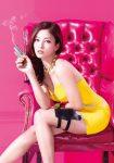 [ANIME] Lupin the Third : Mine Fujiko to Iu Onna 1397028655511_image