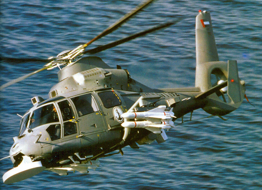 Suppostions D'achats de la MRM - Page 40 Panther-naval