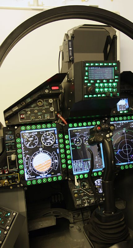 المقاتلة البحرية mig29 k Mig-29k-simulator1