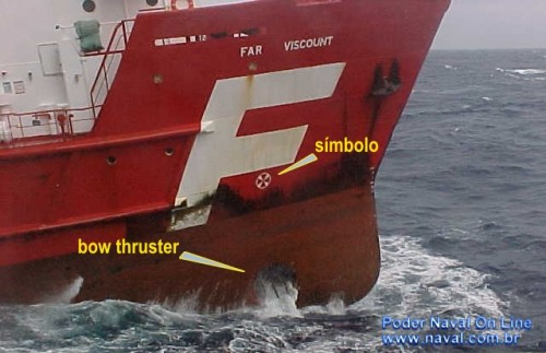 "Tutorial - O que é ""bow thruster""? Bow_thruster1-500x323"