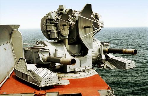 Systèmes SAM&ABM navals ( Documentation ) Kashtan-m-500x325