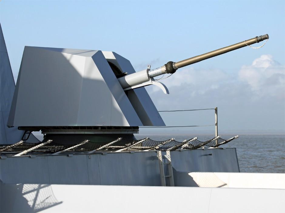 DCNS تمنح عقد ل Oto Melara لتصنيع 4 76/62 SRMF guns للجويند المصرى OTO-76mm-62-2-940x705