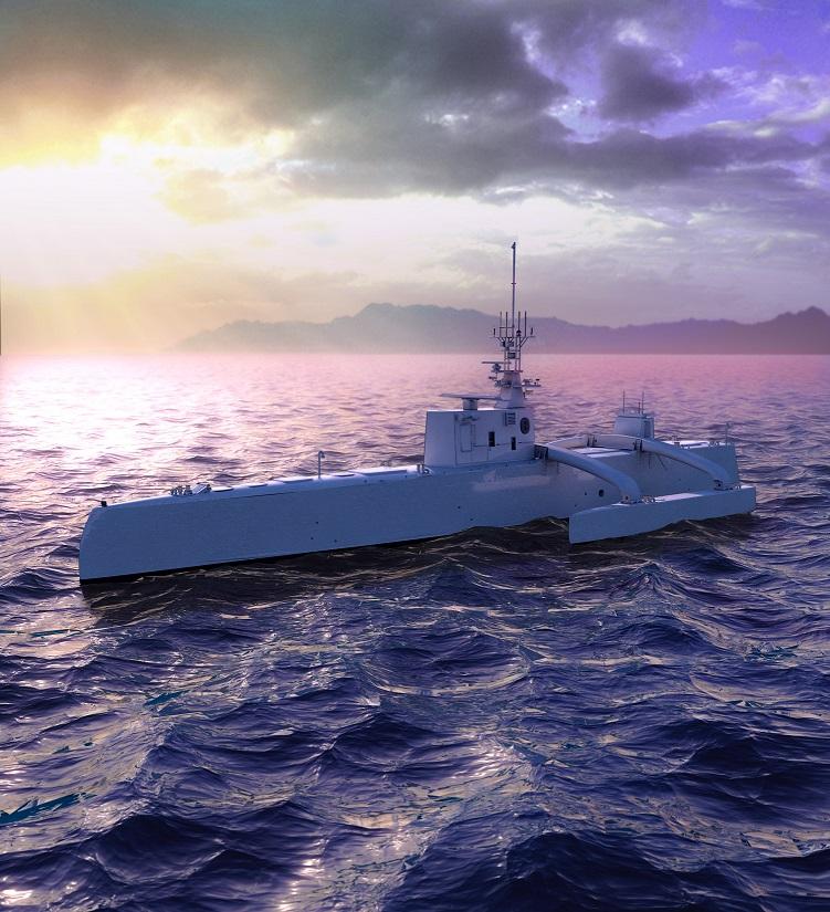 Sea Hunter 751xNxACTUV-3.jpg.pagespeed.ic.Oq4dctBU31