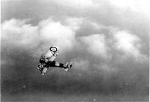 Hélice sur Nieuport 11 - Demande d'information. Shdjnaviontricolore
