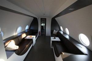 O strahovima Avion-2-300x200