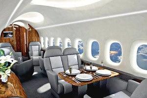O strahovima Avion-x2-300x199