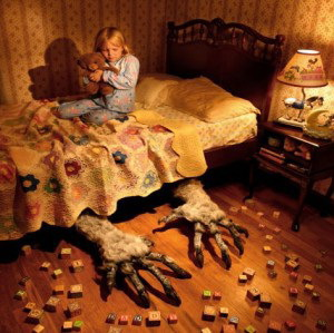 O strahovima Strahodmraka1-300x299