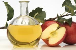 Jabukovo sirće Prirodno-jabukovo-sirce