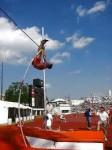 Atletika Skok-motkom1-112x150