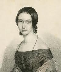 Klara Šuman Klara-Suman