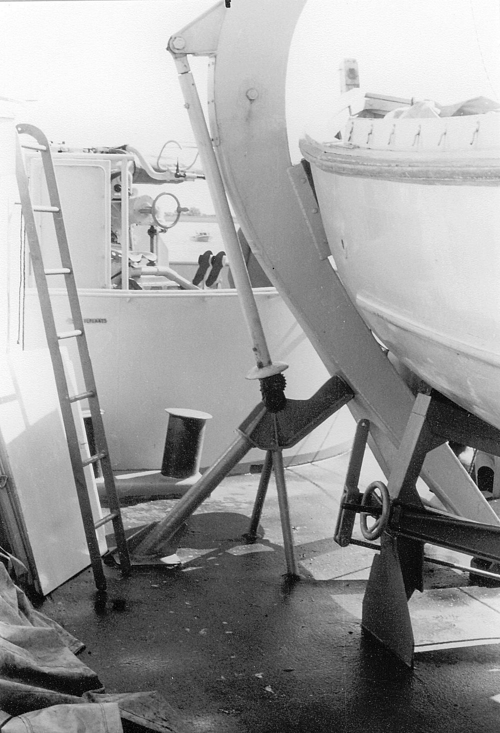 Pétrolier T2, USS Pamanset (AO-85) 1943, Impression 3D & Scratch au 1/200 - Page 14 1202160745