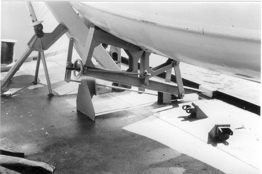 Pétrolier T2, USS Pamanset (AO-85) 1943, Impression 3D & Scratch au 1/200 - Page 14 1202160746