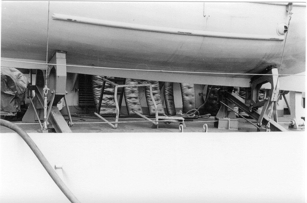 Pétrolier T2, USS Pamanset (AO-85) 1943, Impression 3D & Scratch au 1/200 - Page 14 1202160747