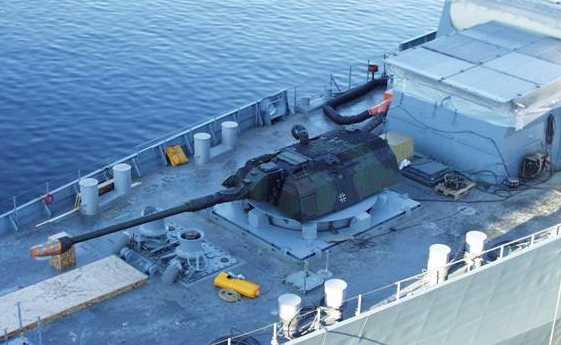 Upgraded Kirov class: Project 11442 [Admiral Nakhimov] - Page 14 WNGER_61-52_MONARC_Hamburg_pic