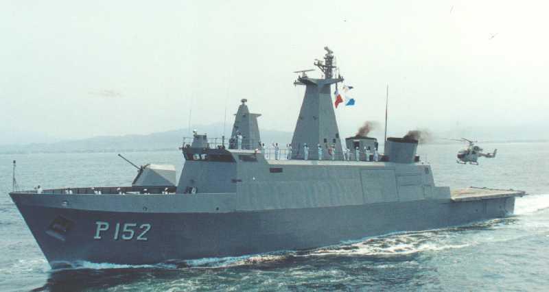Argentina negocia cuatro DCNS OPV 87 L'Adroit a Francia - Página 2 WNSweden_57-70_mk123_Sonora_pic