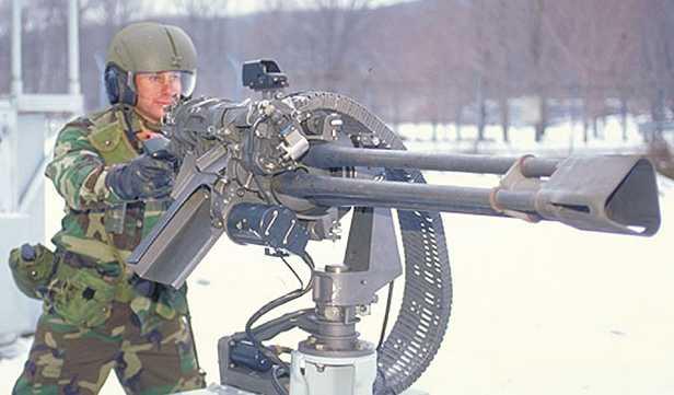 EJERCITO RUSO WNUS_50cal-GAU-19_MG_Army_pic