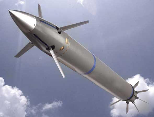 عملاق صناعة السلاح الأمريكية Lockheed Martin  WNUS_61-62_ags_LRLAP_pic