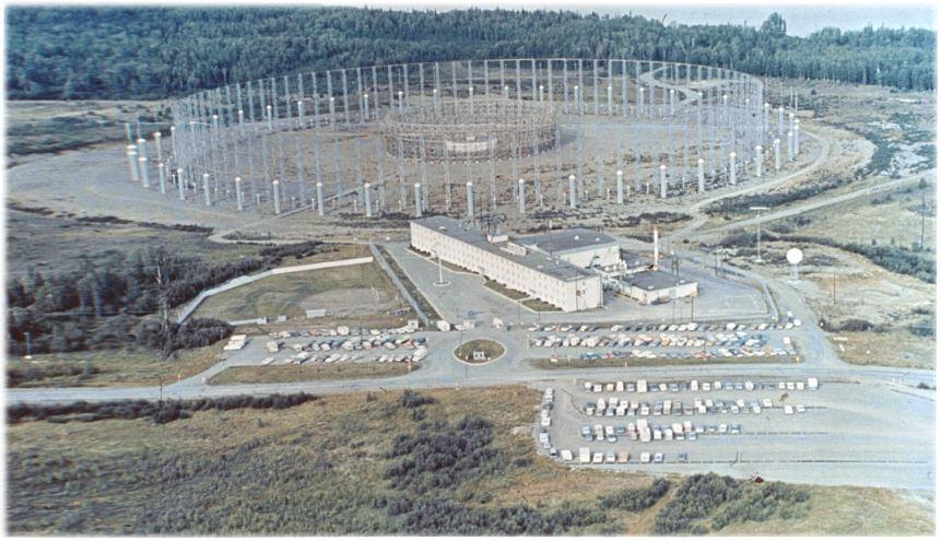 Les antennes radar FLR-9, FRD-10 et SBX NSGA_EAFB_Anchorage_big