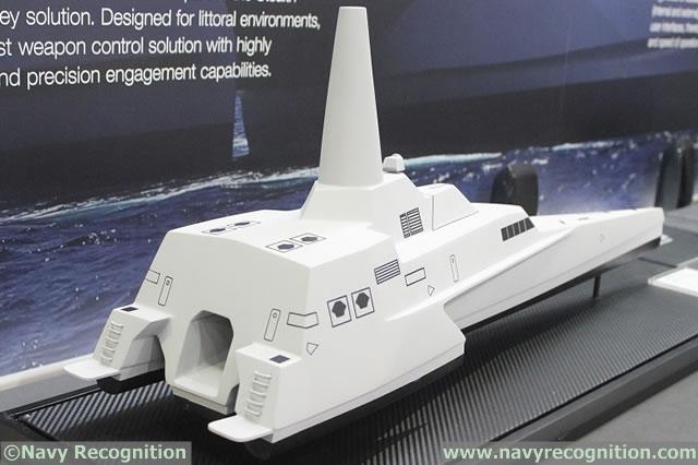 industrie militaire dans le monde  - Page 2 PT_Lundin_Northseaboats_63m_FMPV_trimaran_dsa_2014_news_3