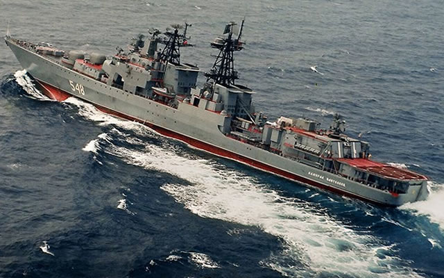 """Promising destroyer """"Lider-class"""" - Page 8 Udaloy_1_class_anti-submarine_destroyer_project_1155r_fregat_russian_navy_top"""