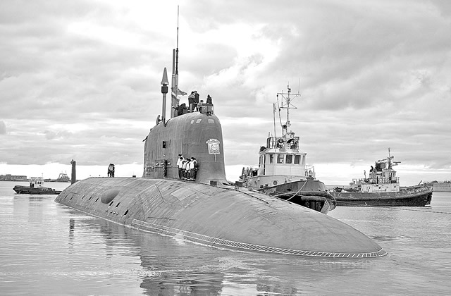 Armée Russe / Armed Forces of the Russian Federation - Page 5 Project_885_yasen_class_graney_severodvinsk_ssn_3