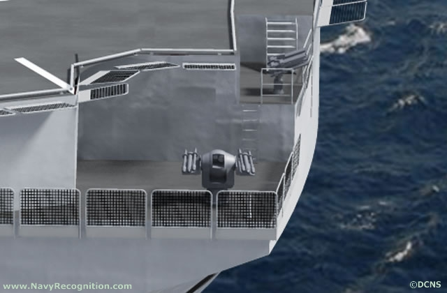 Fragatas y Corbetas - Página 2 Ghibka_3M-47_Gibka_naval_turret_mount_igla_air_defense_missile_system_top