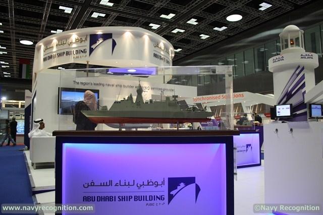 Meetings Internationaux - Page 5 ADSB_Abu_Dhabi_Ship_Building_DIMDEX_2012_Doha_International_Maritime_Defence_Exhibition_Conference_March_MENC_Qatar.jpg