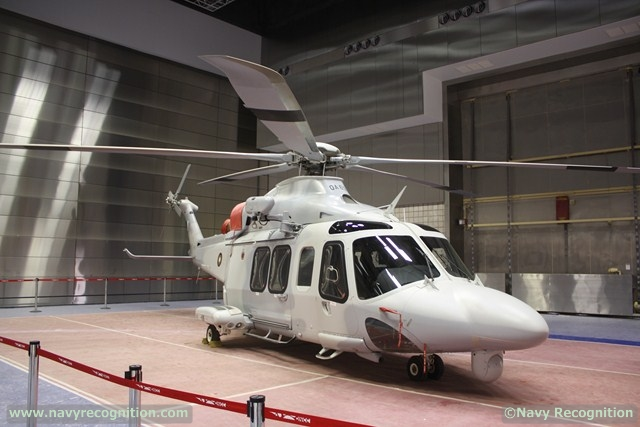Meetings Internationaux - Page 5 AgustaWestland_AW_139_picture_DIMDEX_2012_Doha_International_Maritime_Defence_Exhibition_Conference_March_MENC_Qatar1.jpg