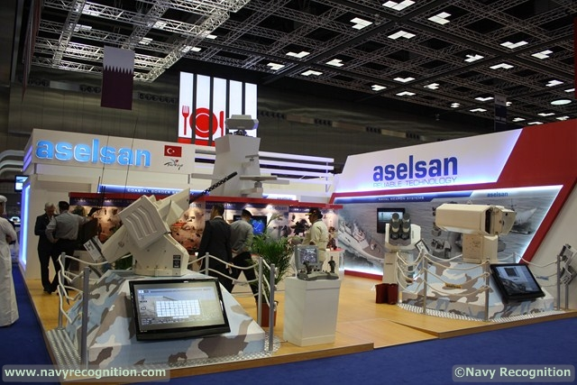 Meetings Internationaux - Page 5 Aselsan_stand_DIMDEX_2012_Doha_International_Maritime_Defence_Exhibition_Conference_March_MENC_Qatar.jpg