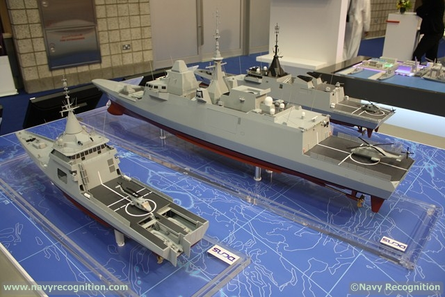 Meetings Internationaux - Page 5 DCNS_Adroit_FREMM_Gowind_combat_DIMDEX_2012_Doha_International_Maritime_Defence_Exhibition_Conference_March_MENC_Qatar.jpg
