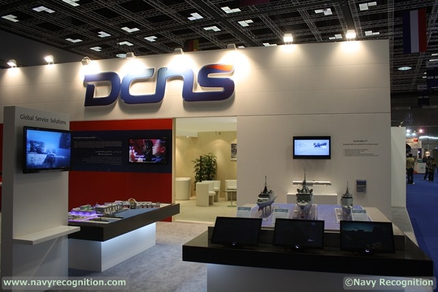Meetings Internationaux - Page 5 DCNS_stand_DIMDEX_2012_Doha_International_Maritime_Defence_Exhibition_Conference_March_MENC_Qatar.jpg