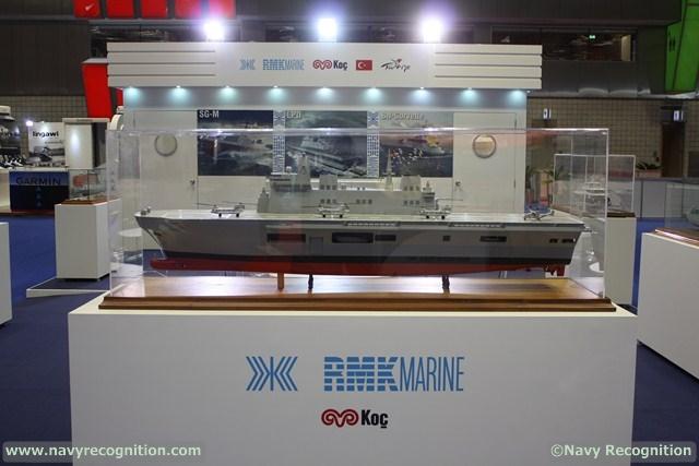 Meetings Internationaux - Page 5 RMK_marine_stand_DIMDEX_2012_Doha_International_Maritime_Defence_Exhibition_Conference_March_MENC_Qatar.jpg