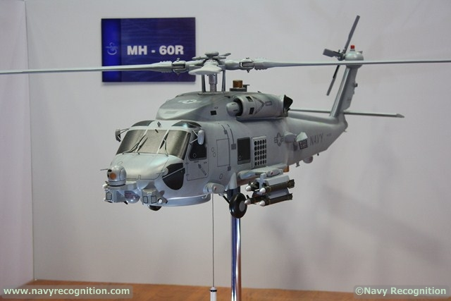 Meetings Internationaux - Page 5 Sikorsky_MH-60R_picture_DIMDEX_2012_Doha_International_Maritime_Defence_Exhibition_Conference_March_MENC_Qatar.jpg