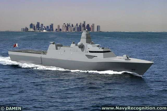 DIMDEX 2014 CROSSOVER_ultimate_mission_modular_naval_concept_at_DIMDEX_2014_Doha_Qatar_640_001