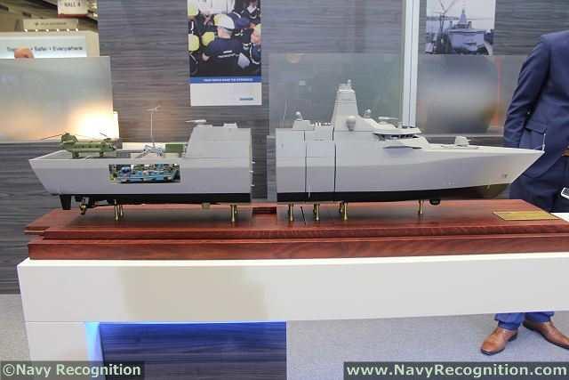 DIMDEX 2014 CROSSOVER_ultimate_mission_modular_naval_concept_at_DIMDEX_2014_Doha_Qatar_640_002
