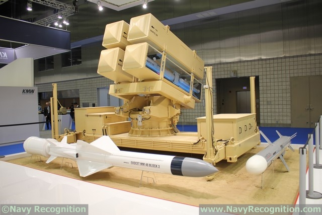 """قطر توقع 10 مذكرات تفاهم لتسليح وتطوير قواتها المسلحة في اليوم الثاني من معرض """"ديمدكس"""" DIMDEX_2016_Doha_Qatar_Maritime_Defence_Exhibition_Picture_015"""