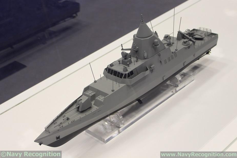 Suppostions D'achats de la MRM - Page 14 DIMDEX_2018_Fincantieri_Unveils_Qatari_Navy_OPV_Design_3